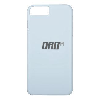 she&he iPhone 8 plus/7 plus case