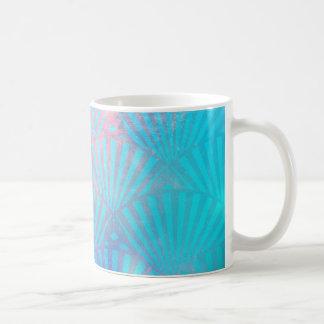 She Loves Seashells Coffee Mug