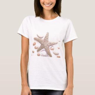 She Sells Sea Shells T-Shirt
