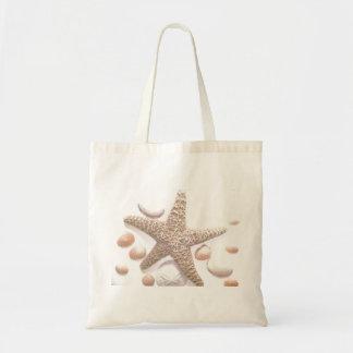 She sells sea shells tote bag