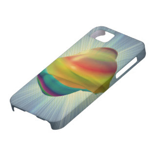 She Sells Seashells 2 iPhone case by Jo&CoCards