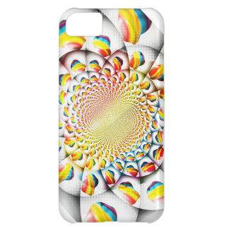 She Sells Seashells 3 iPhone case by Jo&CoCards