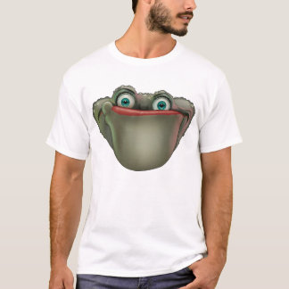 SHE-TOAD T-Shirt