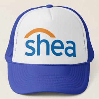 SHEA 2009 HAT