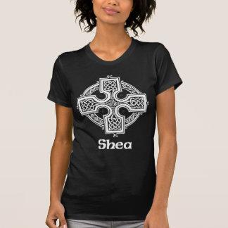 Shea Celtic Cross T-Shirt