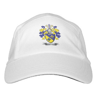 Shea Coat of Arms Hat