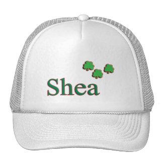 Shea Family Hat