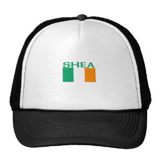 Shea Trucker Hat