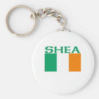 Shea Keychains