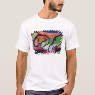 Sheep, 1912 T-Shirt