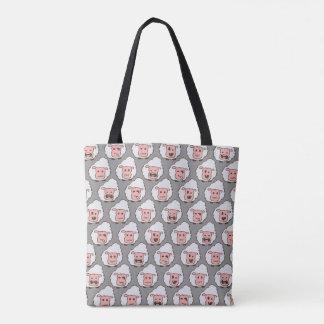Sheep bag 2