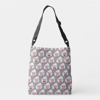 Sheep bag 3