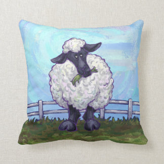 Sheep Gifts & Accessories Cushion