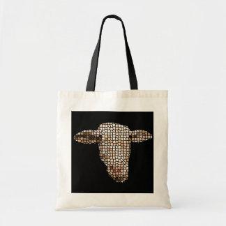Sheep (mosaic)