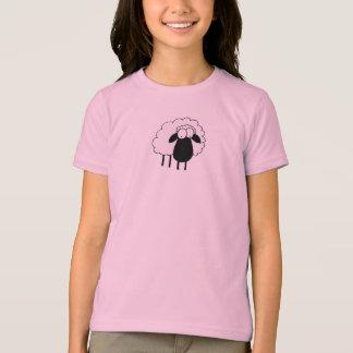 Sheep T-Shirt