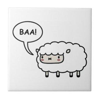 Sheep! Tile