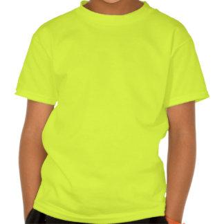 Sheep Yin Yang Tee Shirts