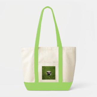 sheep you =) tote bag