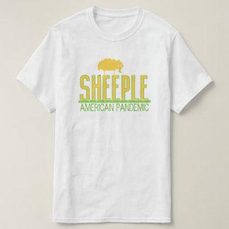 Sheeple T-Shirt