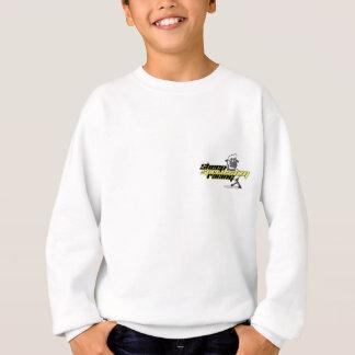 Sheepspeed 2012 sweatshirt