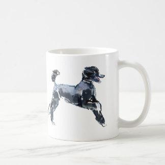 Sheer Class 2013 Coffee Mug