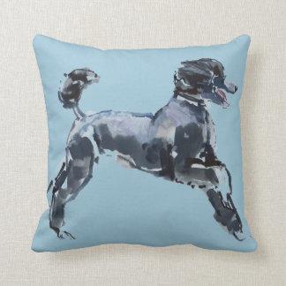 Sheer Class 2013 Cushion