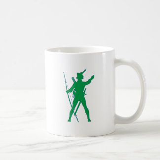 Sheet contactor of outlawing more archer outlaw coffee mugs