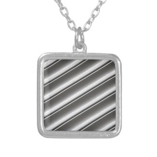 Sheet metal jewelry