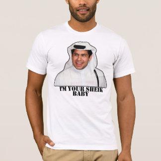 Sheik Baby T-Shirt