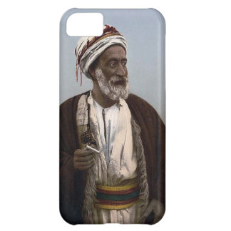 sheik iPhone 5C case