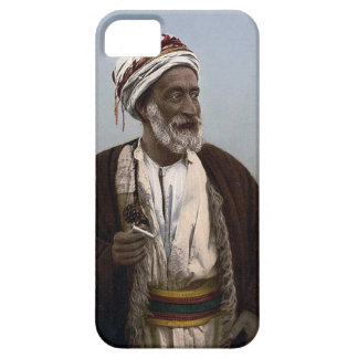 sheik case for the iPhone 5