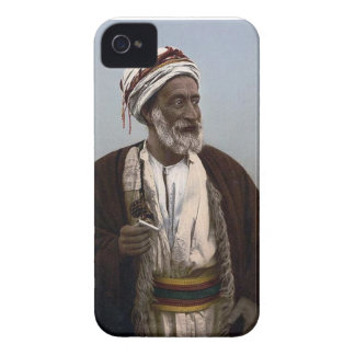 sheik iPhone 4 cover