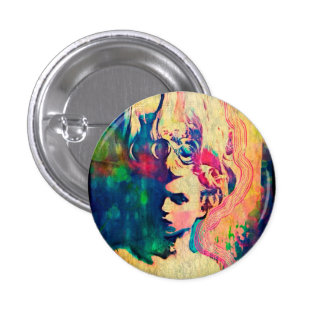 sheissweetshipcandy 3 cm round badge