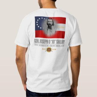 Shelby (Southern Patriot) Shirts
