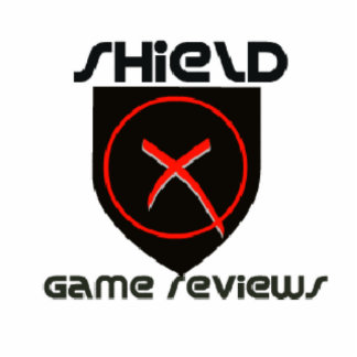 Sheld X Game reviews keychain Photo Sculpture Key Ring