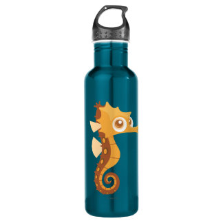 Sheldon 1 710 ml water bottle