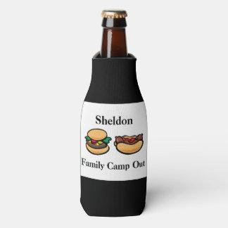 Sheldon Family Souvenirs