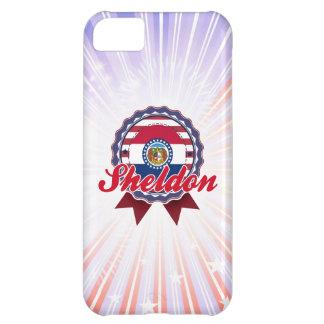 Sheldon, MO iPhone 5C Cases