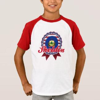 Sheldon, VT T-Shirt