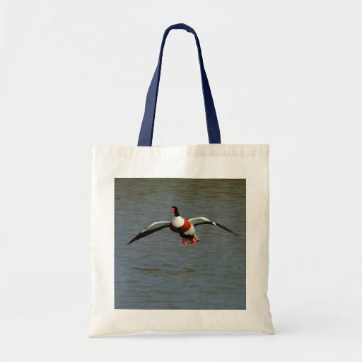 Shelduck Bag