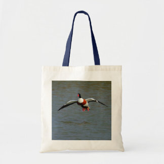 Shelduck Tote Bag