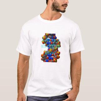 Shelfish Gene T-Shirt