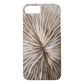 shell (1) iPhone 7 case