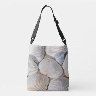 shell body bag