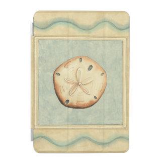 Shell Collector iPad Mini Cover