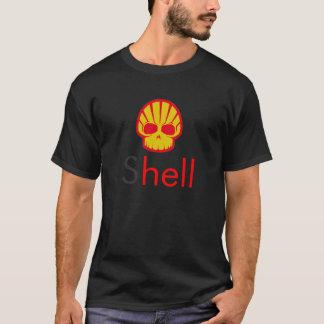 shell hell T-Shirt