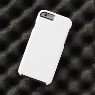 Shell iPhone 6 Case