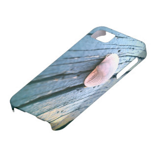 Shell love iPhone 5 case