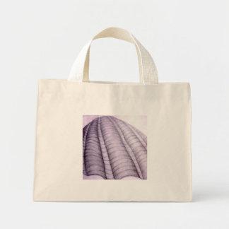 Shell Mini Tote Bag
