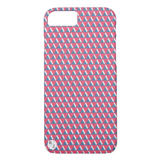 SHELL no.4 iPhone 8/7 Case